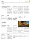 Viaggiarte - Page 7