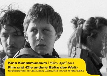 kk f 211:layout 1 - Kunstmuseum Bern
