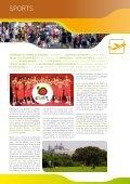 Office Espagnol du Tourisme - Spain - Page 2