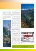 Office Espagnol du Tourisme - Spain - Page 7