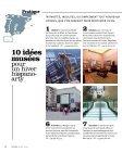 La Palma Ténérife - Spain - Page 4