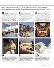 La Palma Ténérife - Spain - Page 5
