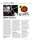 Escapade - Spain - Page 3