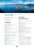La Spagna Settentrionale (PDF) - Spain - Page 2