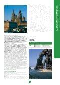 La Spagna Settentrionale (PDF) - Spain - Page 3