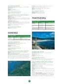 La Spagna Settentrionale (PDF) - Spain - Page 4