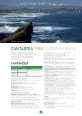 La Spagna Settentrionale (PDF) - Spain - Page 6