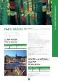 La Spagna Settentrionale (PDF) - Spain - Page 7