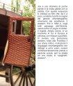 """spaghetti-western"" ALMERIA - Spain - Page 5"
