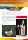 Office Espagnol du Tourisme - Spain - Page 4