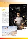 Office Espagnol du Tourisme - Spain - Page 5