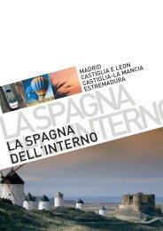 La Spagna Dell'Interno (PDF) - Spain
