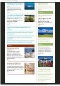 Játiva – joyau dans l'arrière-pays de la Costa Blanca - Spain - Page 2