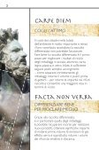 Pompei_opuscolo_POMPEI_VESUVIO - Page 2