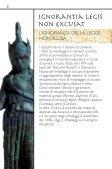 Pompei_opuscolo_POMPEI_VESUVIO - Page 3