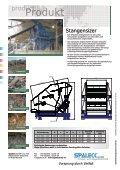 Stangensizer - Page 2