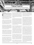 Issue 20 | August 13,2012 | critic.co.nz - Page 7