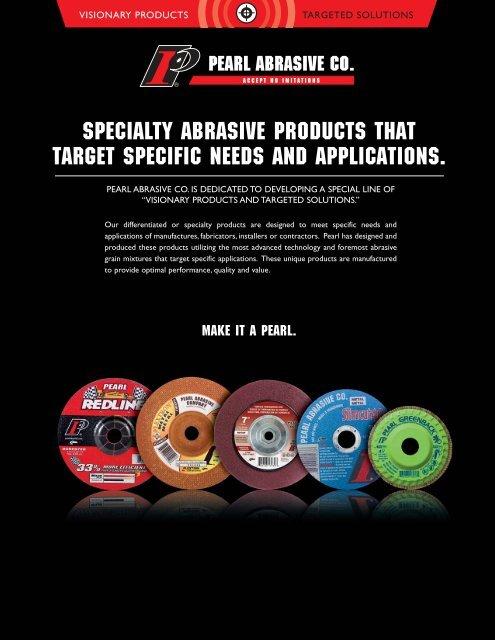 "200 4-1//2/""x1//8/""x7//8/"" Flexible Grinding Wheels 36 GRIT Green Grinder Discs"