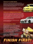 INTRODUCING TOUGH GUY RACING RINGS - Hastings - Page 2