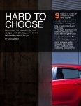 2013 New Car & Truck Buyers Guide - Autoweek - Page 2