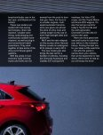 2013 New Car & Truck Buyers Guide - Autoweek - Page 3