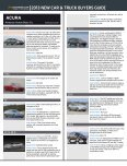 2013 New Car & Truck Buyers Guide - Autoweek - Page 4