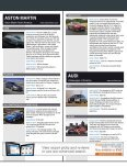 2013 New Car & Truck Buyers Guide - Autoweek - Page 5