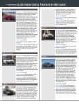 2013 New Car & Truck Buyers Guide - Autoweek - Page 6