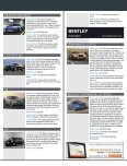 2013 New Car & Truck Buyers Guide - Autoweek - Page 7