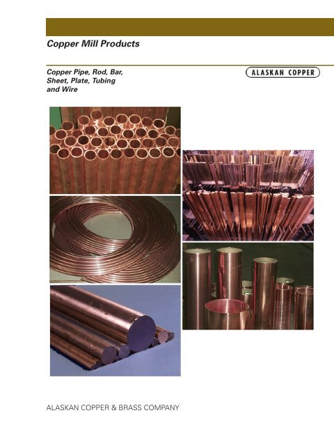 "3//8 High Strength Alloy 630 .375/"" x 51/"" Nickel Aluminum Bronze Rod"