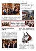 Der Katalog. - DAN PIPE Versand - Page 5