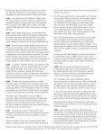TIME LINE - Smoke Free Movies - Page 2