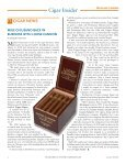 A TASTING OF MONTECRISTO EPIC - Page 4