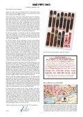 Der Katalog. - DAN PIPE Versand - Page 3
