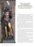 The Cigar Store Indian - Evan Schuman - Page 3