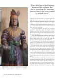 The Cigar Store Indian - Evan Schuman - Page 5