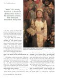The Cigar Store Indian - Evan Schuman - Page 7