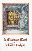 A christmas carol.pdf - TeachingEnglish - Page 5