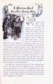 A christmas carol.pdf - TeachingEnglish - Page 7