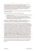 chronische Pankreatitis - Seite 2