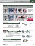 Straight Blade Receptacles - Cooper Industries - Page 6