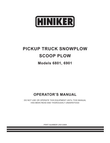pickup truck snowplow scoop plow hiniker?quality\=85 hiniker plow wire diagram hiniker plow wiring diagram dodge  at fashall.co