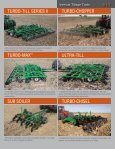 TILLAGE SYSTEMS - Great Plains - Page 7