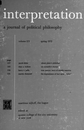 new political philosophy for russia Political philosophy is the study of social organization and human nature in the early days, political philosophy was a branch of philosophy, practiced by philosophers key-on (plato, aristotle) before specializing in modern times (machiavelli, montesquieu, rawls.