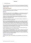 Bronchitis - Best Practice - BMJ - Page 2