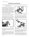 Hiniker magazines 25012086reva pickup truck snowplow v plow page 6 sciox Images