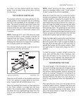 Hiniker magazines 25012086reva pickup truck snowplow v plow page 7 sciox Images
