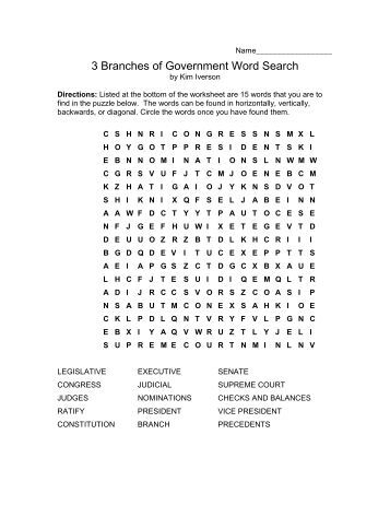 all worksheets 3 branches of government worksheets printable worksheets guide for children. Black Bedroom Furniture Sets. Home Design Ideas