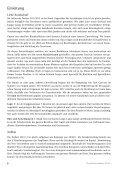 Teeliste 2011/2012 - Länggass-Tee - Seite 4