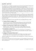 Teeliste 2011/2012 - Länggass-Tee - Seite 6